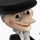 Аватар пользователя NyashaVulgaris