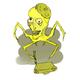 Аватар пользователя Magnaderra