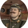 Аватар пользователя GustavShkaft