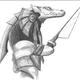 Аватар пользователя Sobek1