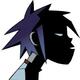 Аватар пользователя Feste
