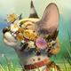 Аватар пользователя Shilkan