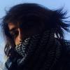 Аватар пользователя FoxKorsac