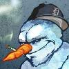 Аватар пользователя dima.gramm