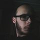 Аватар пользователя kornewdk