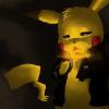 Аватар пользователя Flashback66