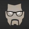 Аватар пользователя ilfl