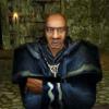 Аватар пользователя CATyPAC
