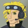 Аватар пользователя horacosmica
