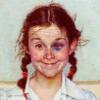 Аватар пользователя Phacelia