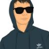 Аватар пользователя cartoon22