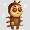 Аватар пользователя bugreport