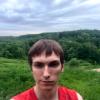 Аватар пользователя qpeuKa