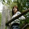 Аватар пользователя NatalyLove