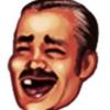 Аватар пользователя arlesh