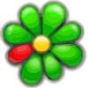 Аватар пользователя PowerDi