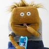 Аватар пользователя Chukkey