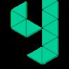 Аватар пользователя kushnirov