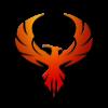 Аватар пользователя Phoenix2160