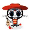 Аватар пользователя mrBlooomberg