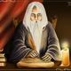 Аватар пользователя Arxivariys