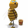 Аватар пользователя Saritich