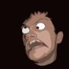 Аватар пользователя jonson37rus
