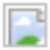 Аватар пользователя O4P0P4