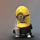 Аватар пользователя Jetan
