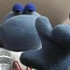 Аватар пользователя Poohlick