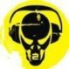 Аватар пользователя DgINC