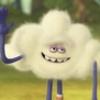 Аватар пользователя uglyhazra