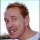 Аватар пользователя zaqwsxcde263
