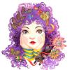 Аватар пользователя Benlinalina
