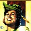 Аватар пользователя winigret