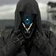 Аватар пользователя Lirroy511