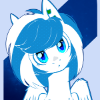 Аватар пользователя Lamby