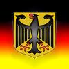 Аватар пользователя DeutscheRR
