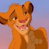Аватар пользователя Simbo24
