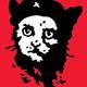 Аватар пользователя Hy6ep