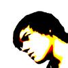 Аватар пользователя Freespir