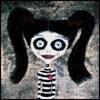 Аватар пользователя Tolmato