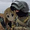 Аватар пользователя CrazyRus29
