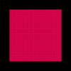 Аватар пользователя kulokker
