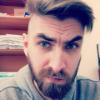 Аватар пользователя c0ok1em0nster