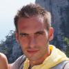 Аватар пользователя Austro