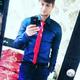 Аватар пользователя Lumaks11