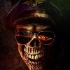 Аватар пользователя Cerber56
