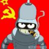 Аватар пользователя kitskat