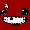 Аватар пользователя katanaboss